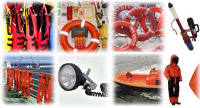 Marine equipment suppliers cut costs with QCR