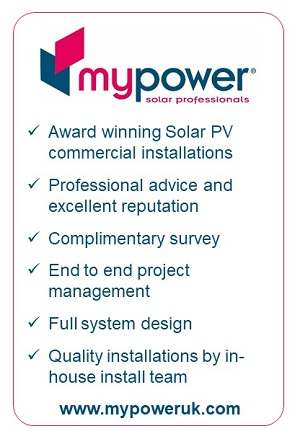 mypower-solar-benefits