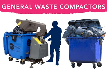 General waste cost savings