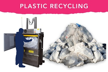 Reduce your plastic waste costs
