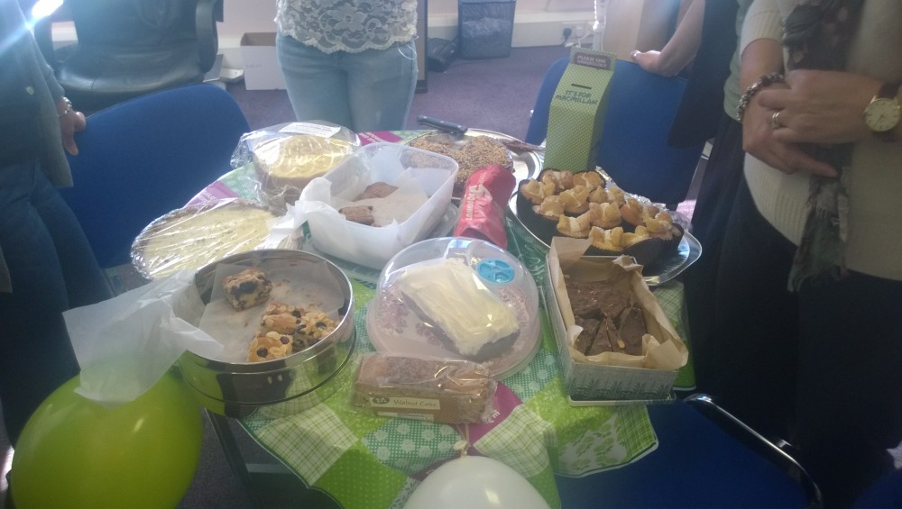 qcr-macmillan-coffee-morning